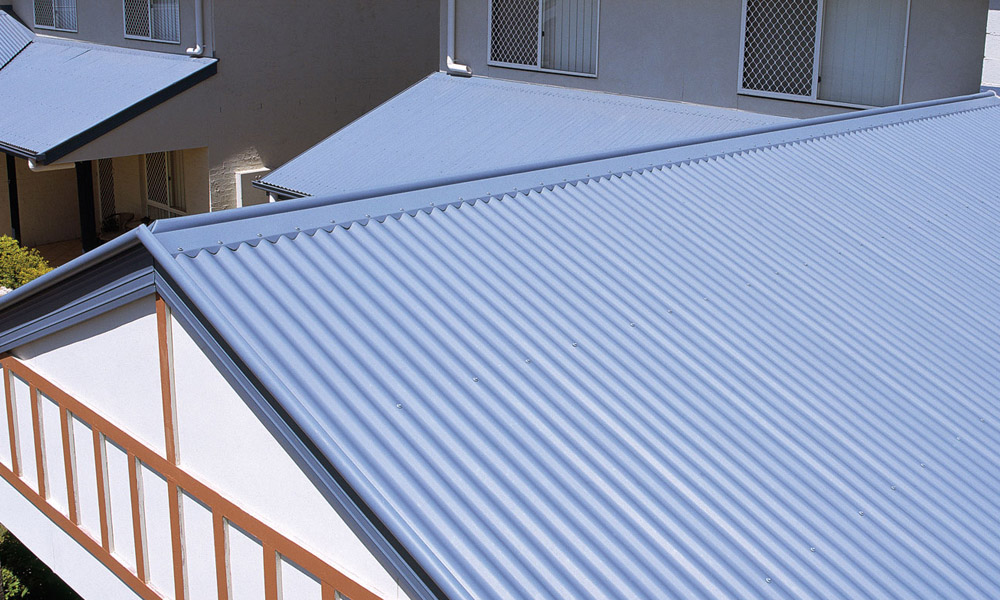 metal roof flashing for sales