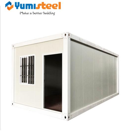 Fast Movable Container house